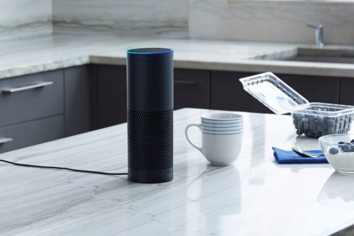 amazon_echo_kitchen