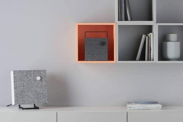 Ikea_Speaker