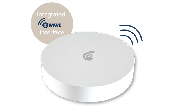integrated-z-wave-interface.png