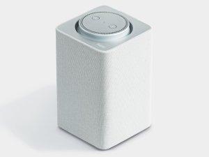 yandex-smart-speaker
