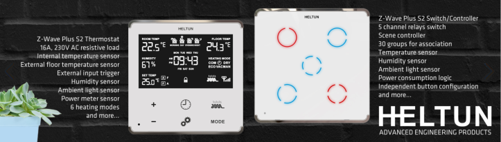 Heltun-Thermostaat-Controller.png