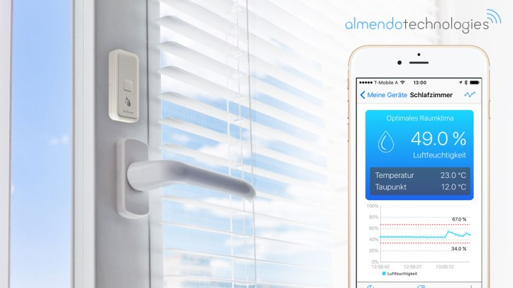 Sensor_Smartphone_Luftfeuchtigkeit_Temperatur_Taupunkt_Fenster.jpg