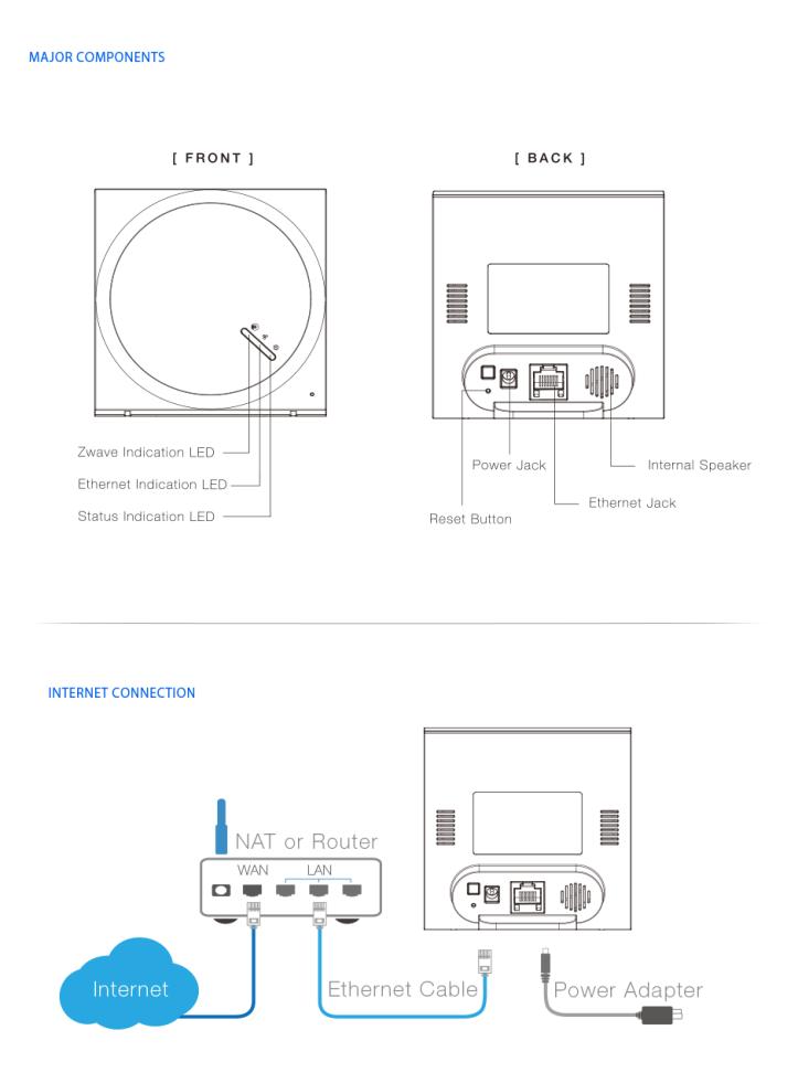 Starvedia-ZWave-Hub-Internet-Connection.png