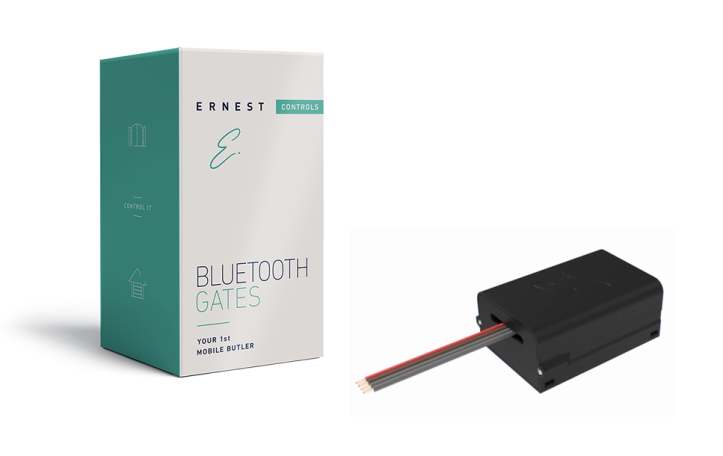 Ernest_Bluetooth