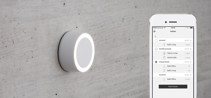 wifi-button-plus-uc2-EN-60-2340x1100.jpg