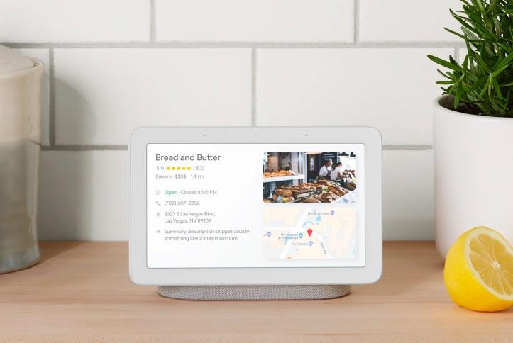 Google_Home_Hub