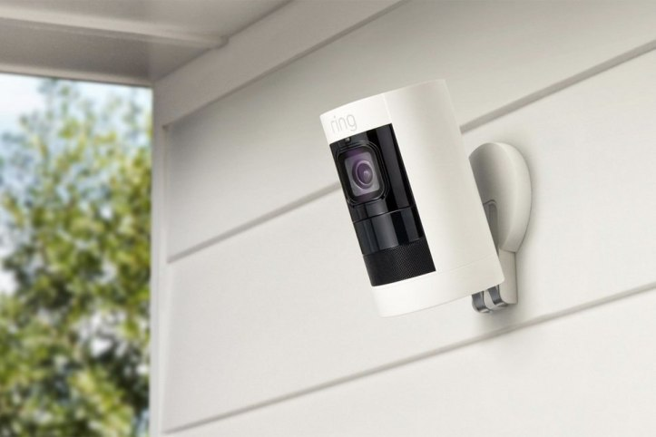 145805-smart-home-news-new-ring-stick-up-cam-coming-later-this-year-image1-vin5eyamwf