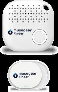Musegear_Finder_01
