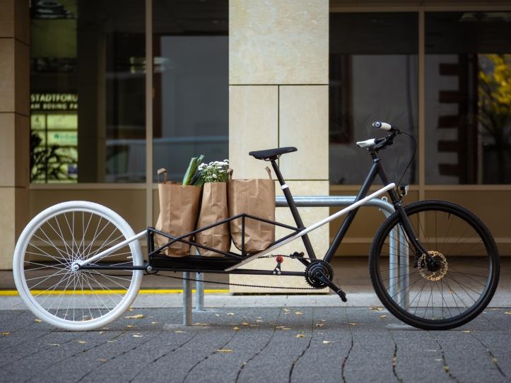 convercycle-1